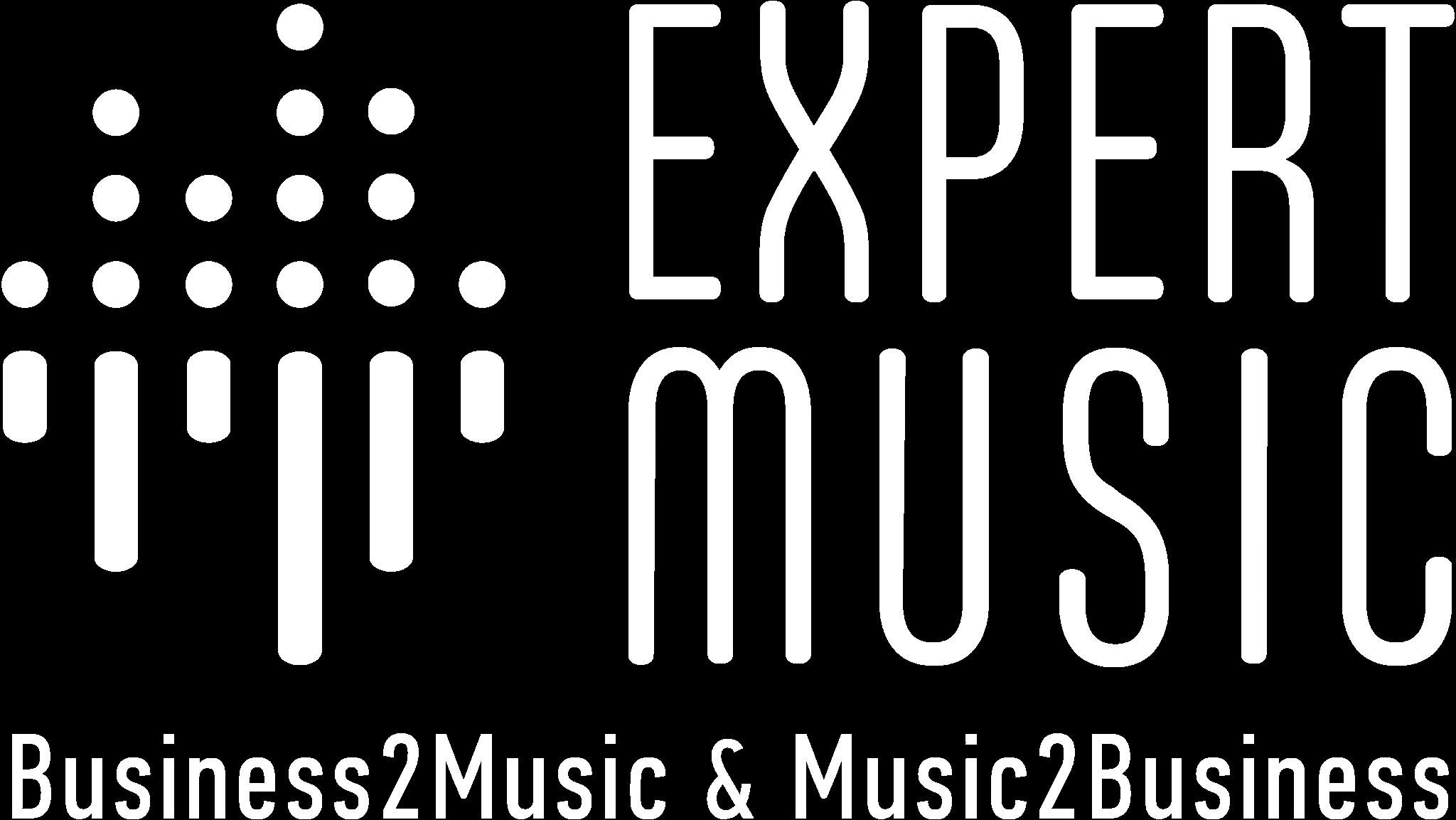 ExpertMusic Polska